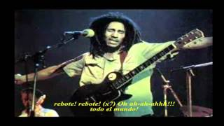 Punky Reggae Party Live Subtitulado español.mp4