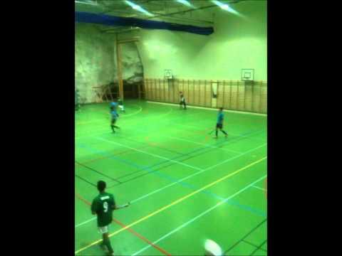 Aker Hockey Klubb [Oslo]