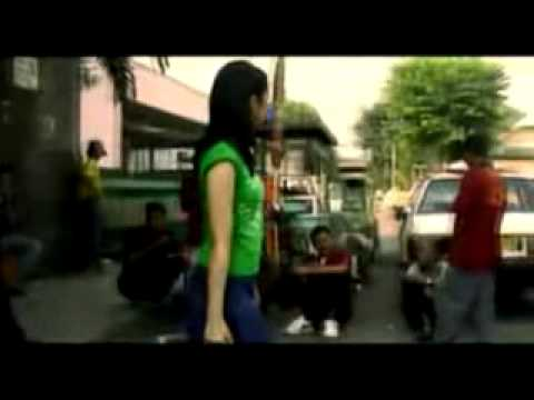 the upstairs-matraman d.flv