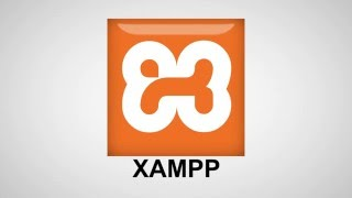 Introduction to XAMPP