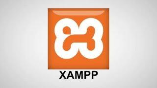 Introduction to XAMPP