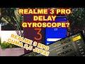 Delay Gyroscope Realme 3 Pro?? TONTON SAMPAI HABIS!! PUBG MOBILE INDONESIA