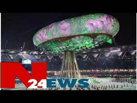 Birmingham to replace durban as host of 2022 commonwealth games