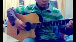doreamon guitar 机器猫 哆啦A梦