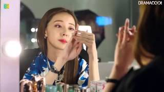 Repeat youtube video My Best Ex-Boyfriend ep. 9 part 1 eng sub.