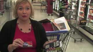 Savannah Savvy Shopper: Smart Ones Savings - Grocery Coupons - Coupon Stacking - Save Money