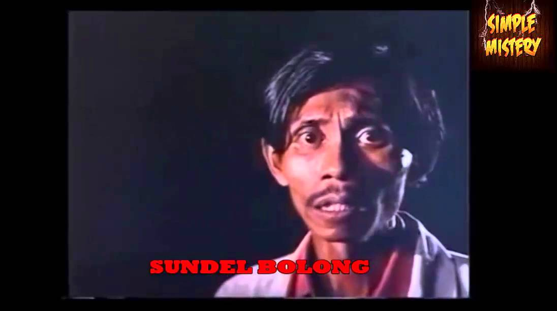 Top 5 Film Horor Indonesia Terseram Youtube