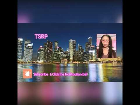 WHY New York To Launch New Passport Regulations for Social Activities  | TSR Podcast Episode 4
