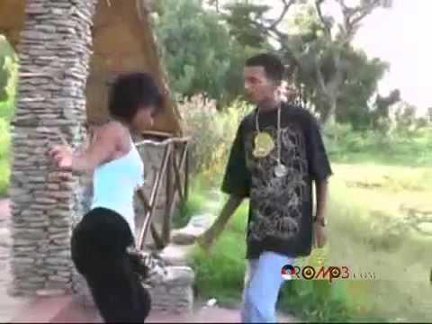 Kadir Martu - Malan Ofii Mala [Oromo Music]