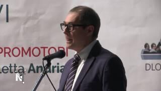 CODICE DEONTOLOGICO COMMENTATO 2017 DA ARTICOLO 21 A 25 - dott. De Simone