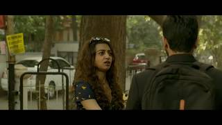 AndhaDhun - Official Trailer [Viacom18 Motion Pictures] | SearchMedia Films