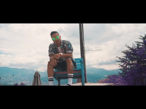 J Tian HD - Entre Nosotros (Official Video)