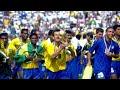 Mundial de fútbol USA 1994