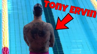 Popular Videos - Anthony Ervin & Nathan Adrian