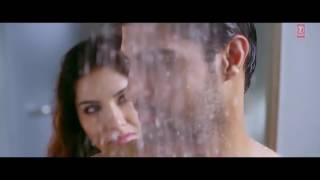 IJAZAT Full Song   ONE NIGHT STAND   Sunny Leone, Tanuj Virwani   Arijit Singh, Meet Bros