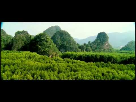 Bhool na jana  Don 2 - HD 1080p