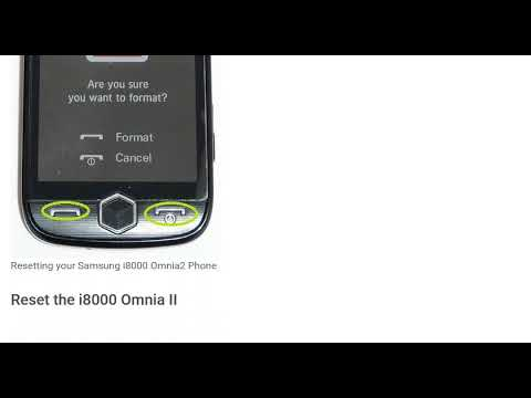 Free samsung i900 omnia witu wls windows live streamer app.