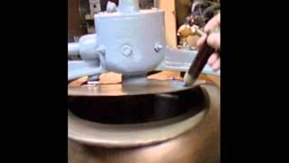 видео Варочные котлы с мешалкой