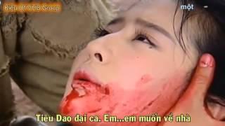 [Fanmade] Quên cách yêu - Lương Bích Hữu + Nỗi đau xót xa - Minh Vương (Part 1) - YouTube
