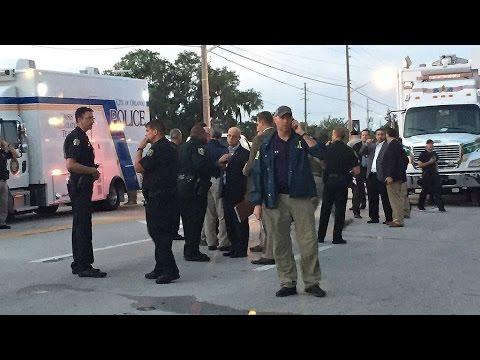 Orlando Shooting: A tragedy polarizing America