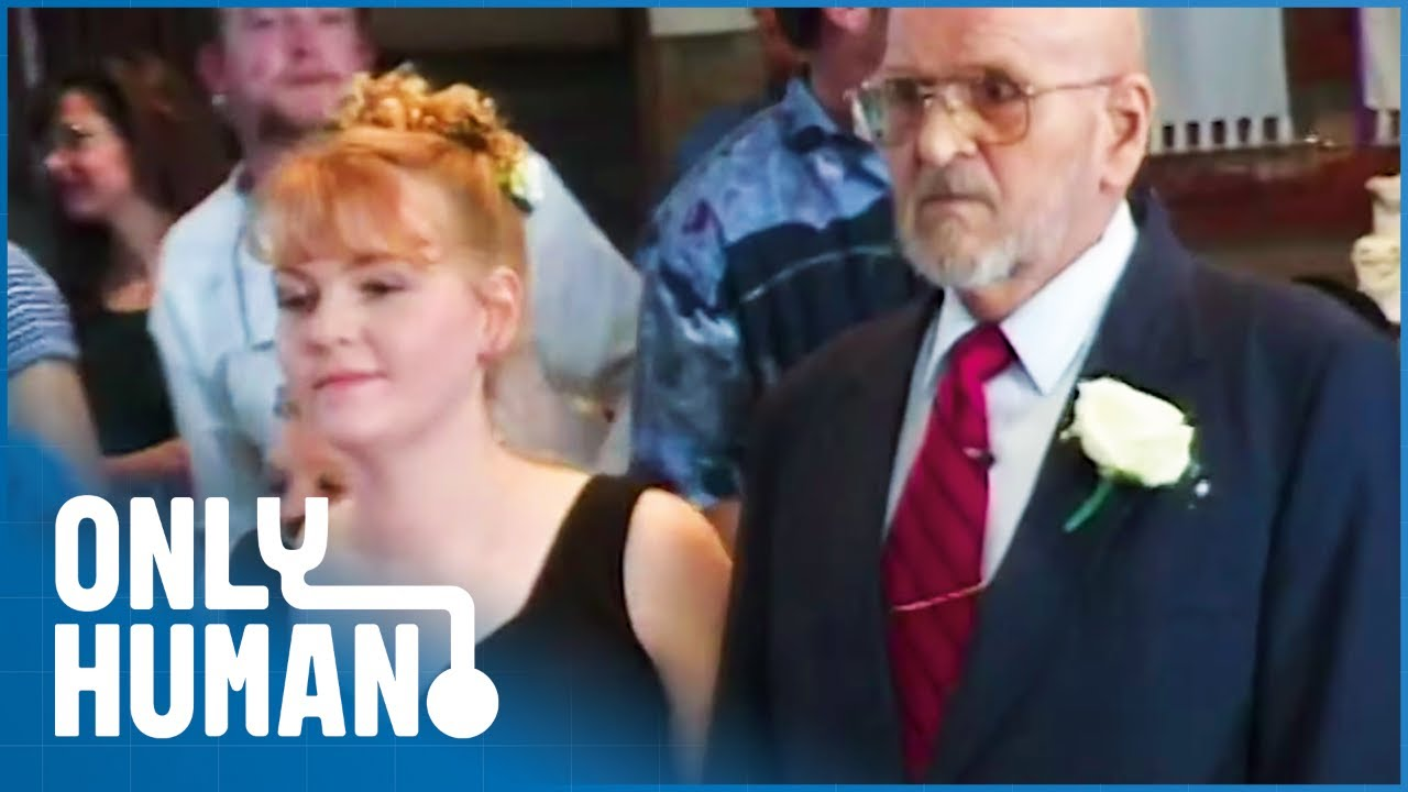 Celebrating a Big Family Wedding | I Witness Polygamy S1 Ep4 | Only Human