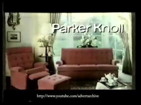 Fairway Furniture Tavistock And Kinsteigton Newton Abbot Advert From 1983