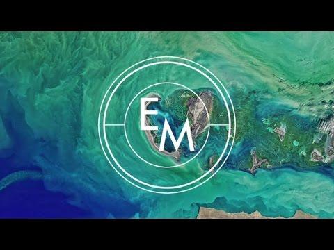 Eton Messy // Messy Mix 14 [House, Deep House, Tech House, Summer Mix]