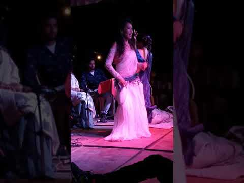 Harihar Tikuliya Lahardar Tikuli Satlebani Arkesta Music