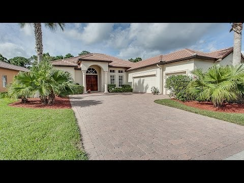852 SW Grand Reserve Blvd Port Saint Lucie Florida 34986