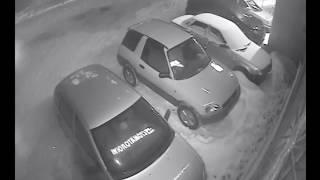 Ульяновск прокол шин на нижней терассе 12 01 2017(Ульяновск прокол шин на нижней терассе 12 01 2017., 2017-01-12T07:52:45.000Z)