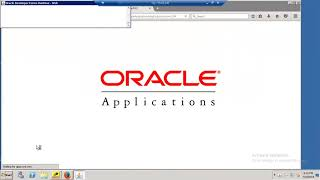 Oracle Fusion HCM Cloud - Workflow and Approval - apps2fusion