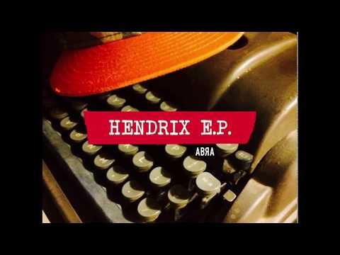 Abra - Hendrix EP (Full Album) [Official Audio]