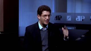 Ricardo Salles: Caixa-preta do BNDES oculta contratos com ON...