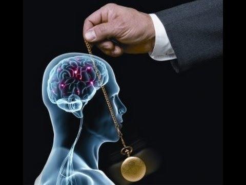 Информация о гипнозе и нейролингвистическом программировании