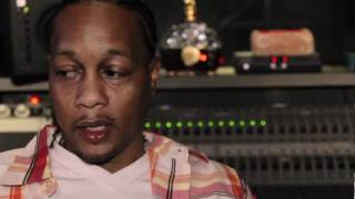 Cashmere Thoughts - DJ Quik