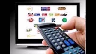 Truco para poder ver 180 canales sin tener que pagar nada ¡Mira cómo Hacerlo!