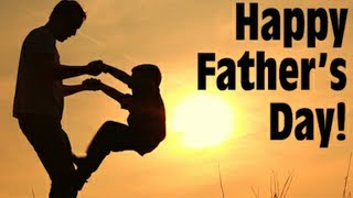 Happy Father's Day 2018 Wishes,Quotes,Whats app status,Pictures