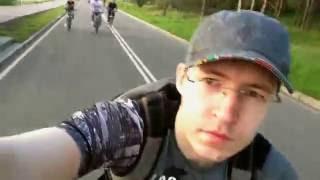 Все о горном велосипеде. Выбор горного велосипеда(Горный велосипед - как выбрать и на что обратить внимание. Велосипедный спорт. Как кататься ночью., 2016-06-08T15:36:02.000Z)