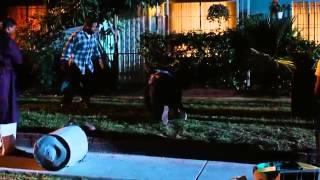 Friday 1995 Fight- Craig Vs Deebo (FULL FIGHT)