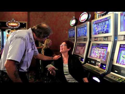 Tin Lizzie Gaming Resort in Deadwood, South Dakota