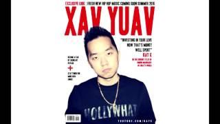 Ray_k Xav Yuav