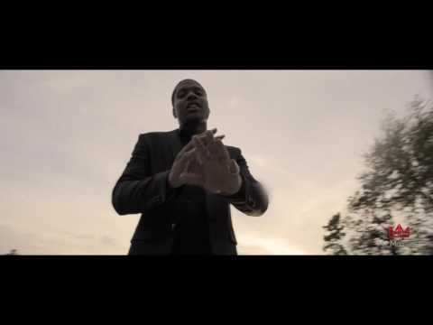 Lil Durk - Rich Forever Feat YFN Lucci (Official Music Video)