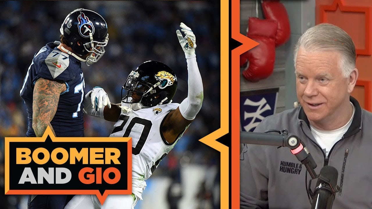 what-happened-to-the-jaguars-boomer-and-gio