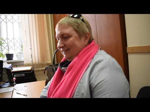 Человек в Новосибирске избавляется от ошейника для РАБА! Ура!