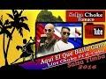 Download Aqui El Que Baila Gana - Timba 2016 - Lios Choko Ft R Cuba [Memo-Dj El Promotor]