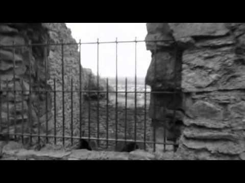Burgruine Oberkirch Schauenburg - das geheimnisvolle verschollene Mädchen