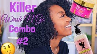Killer Combo #2 ?!?!?? | Jewellianna Palencia You did THATTTTT!!