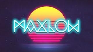 Maxlow - Nema Nas