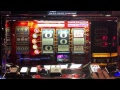🔴LIVE 🎰Vegas Casino Playing✦ Slot Machines ✦ with Brian Christopher at Cosmopolitan
