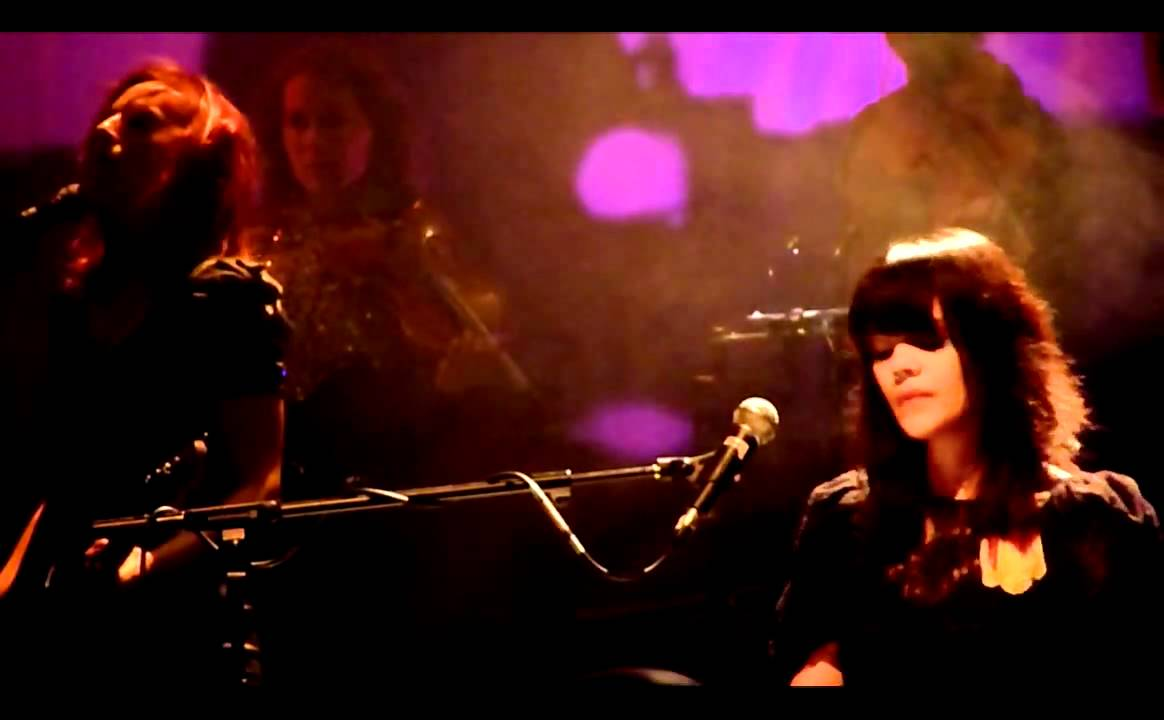 bat-for-lashes-siren-song-live-cardiff-urduliai